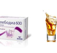 flebodia-600-i-alkogol