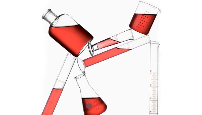 Застой крови в органах малого таза, как одно из неприятных последствий употребления спиртного