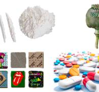 formy-narkomanii