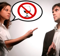 Как отучить мужа пить алкоголь: советы опытного психолога