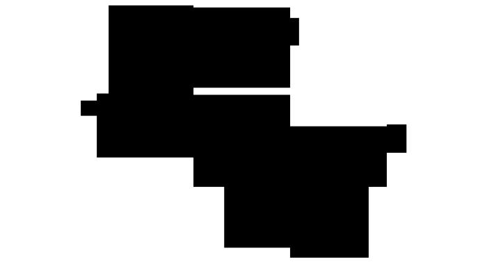 Химическая формула цитизина