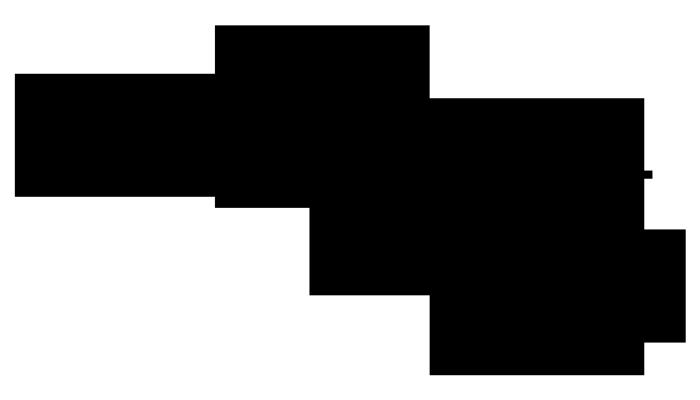 Химическая формула действующего вещества препарата Флемоклав солютаб - амоксициллина