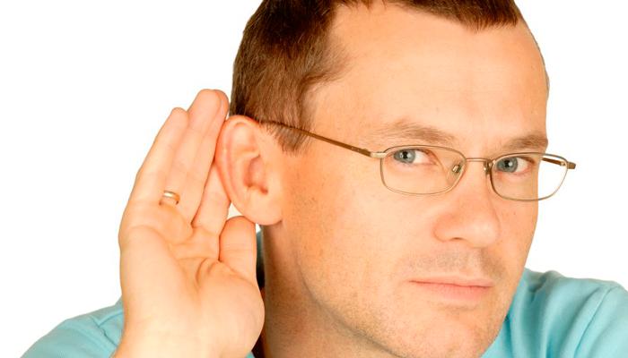 Нарушение слуха, как один из возможных побочных эффектов смешивания Флемоклав солютаб с алкоголем