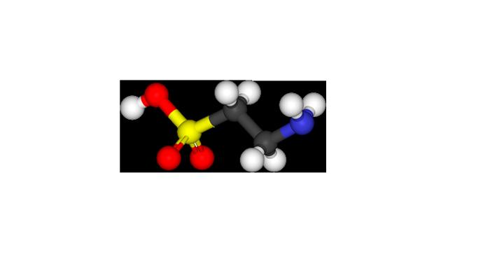 Структурная химическая формула Туарина, входящего в состав препарата Генферон