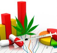 Статистика по наркозависимым в России в 2019 году: последние цифры исследований