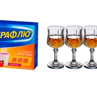 teraflyu-i-alkogol