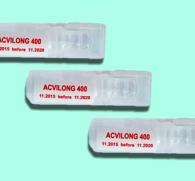 Аквилонг препарат для кодирования от алкоголизма: состав и противопоказания для использования