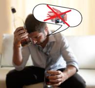Алкогольная анозогнозия: симптомы и диагностика заболевания