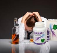 Балансин для лечения алкоголизма: инструкция по применению и отзывы принимавших