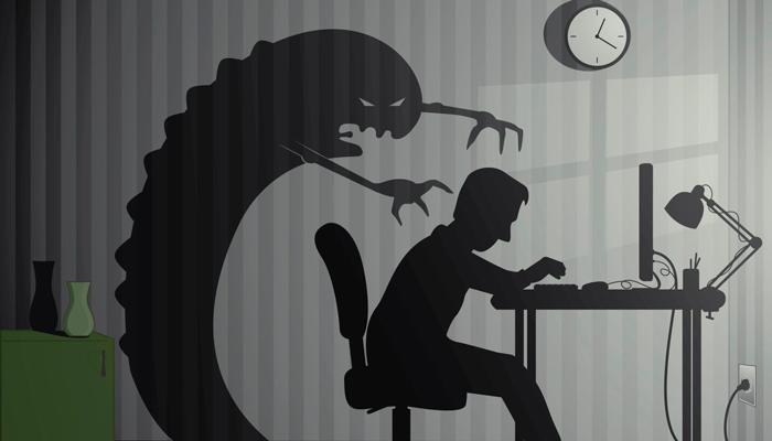 Применение препарата Диазепам при страхах