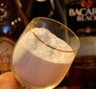 Порошковый алкоголь: что это вещество и его особенности