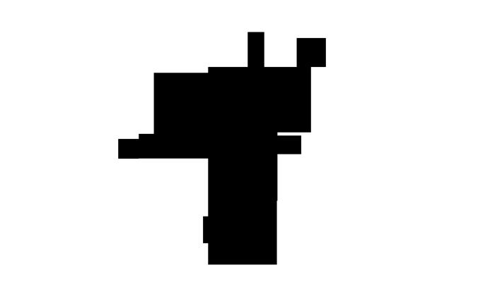 Химическая формула Диазепама - действующего вещества препарата Седуксен
