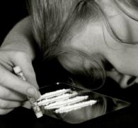 Женская наркомания: причины развития и отличительные черты проблемы