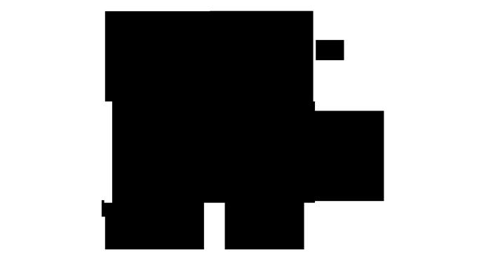 Химическая формула глюконата кальция