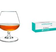 alprazolam-i-alkogol