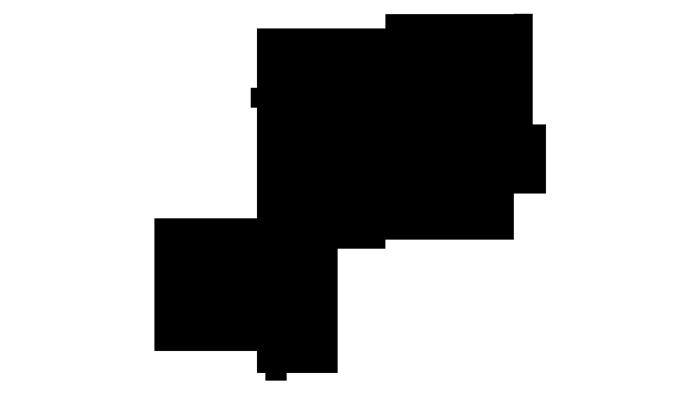 Химическая формула бромокриптина