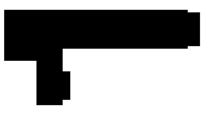 Химическая формула циннаризина