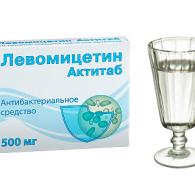 levomicetin-i-alkogol