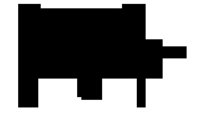 Химическая формула Магнезии