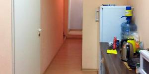 Медицинский центр «Балтийская жемчужина» Санкт-Петербург