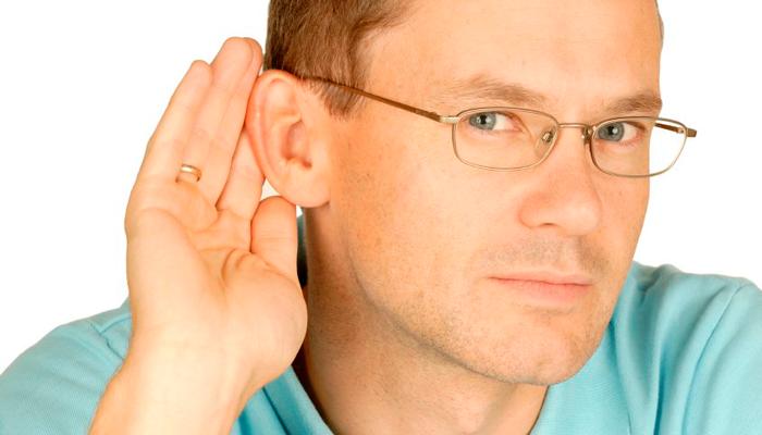 Нарушение слуха, как один из побочных эффектов в результате смешивания безалкогольного пива с антибиотиками