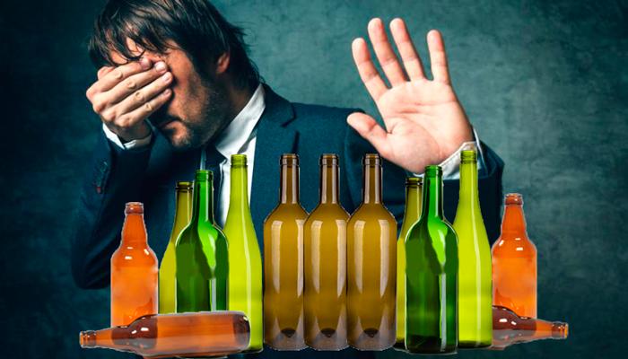 Чувство стыда после чрезмерного употребления спиртного, как один из признаков алкоголизма