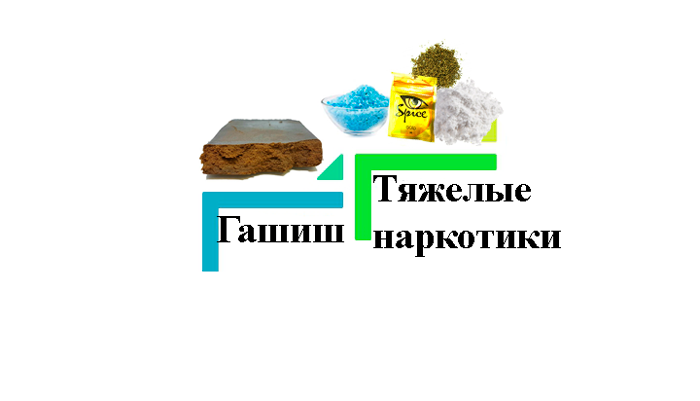 Ступени развития наркотической зависимости при курении гашиша