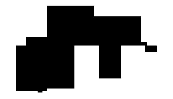 Химическая формула меткатинона