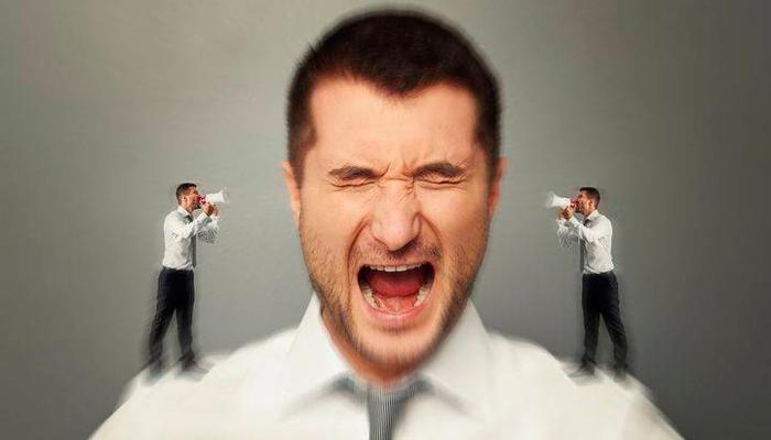 Шум в ушах при смешивании алкоголя с лекарством СтопЭтил