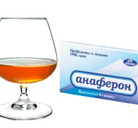 anaferon-i-alkogol