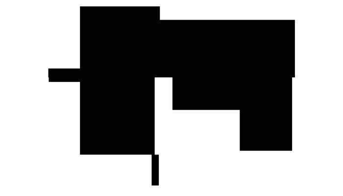 Химическая формула Лозартана