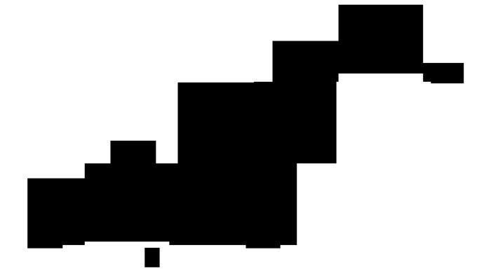 Химическая формула урсодезоксихолевой кислоты - действующего вещества препарата Урсодез
