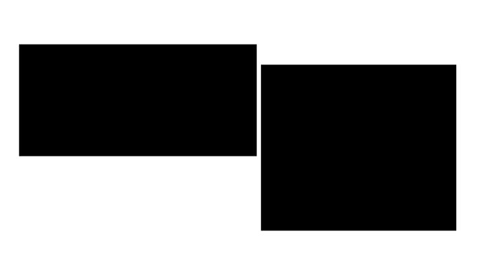 Химическая формула эзомепразола