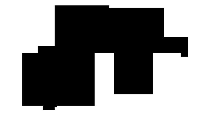 Химическая формула Катинона