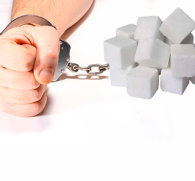 Сахарная зависимость: симптомы и возможные последствия для организма